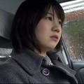【動画レビュー】ゴーゴーズ「うちの妻・K穂(30)を寝取ってください 23」リアルな寝取らせAV!!