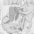 【レビュー】モミ山『人妻ゆみこの町内会奉仕』改善の余地はあるが、価格に対するシコリティは高い。